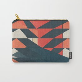 Pharaonic Thoughts Carry-All Pouch