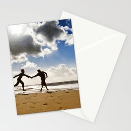 Let me show you Stationery Cards