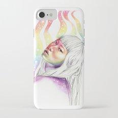 Decide  Slim Case iPhone 8