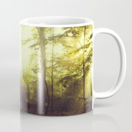 way of light Coffee Mug