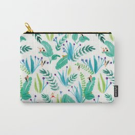 Toucan jungle Carry-All Pouch