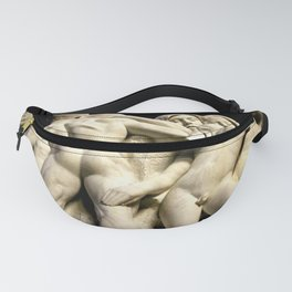 Love & Labor Fanny Pack