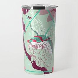 Warmth (Cool) Travel Mug