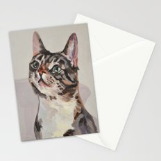 Kitten / Cat Stationery Cards