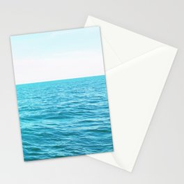 Oceana #society6 #decor #buyart Stationery Cards