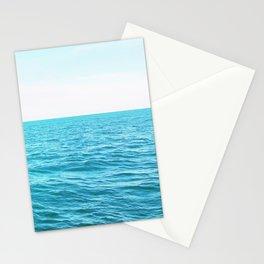 Oceana #society6 #decor #buyart Stationery Cards
