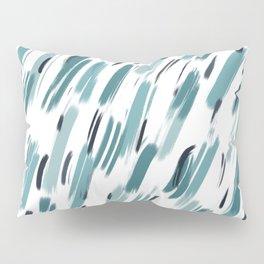 Rainy Daze Pillow Sham
