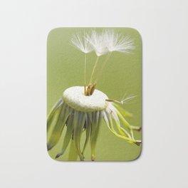 Dandelion Bath Mat