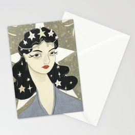 Remember me Remarkable Stationery Cards