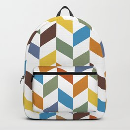 Abstract 19-02 Backpack