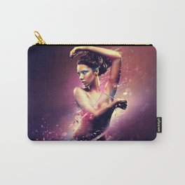 Allure Carry-All Pouch