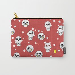 UF Sans Carry-All Pouch