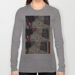 Come on Long Sleeve T-shirt