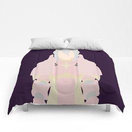 Effie (Fire Emblem Fates) Comforters