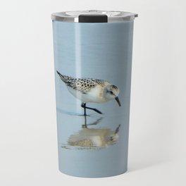 Sanderling Travel Mug