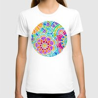 whimsical T-shirts featuring Whimsical by ArtLovePassion