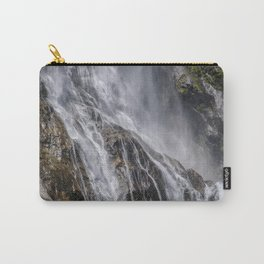 Stoney Creek Falls Carry-All Pouch