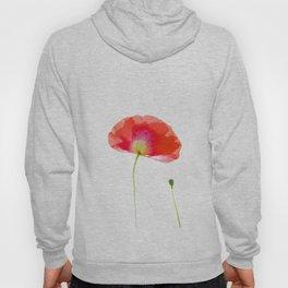 Flower Series 10 Hoody