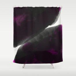 June 11 Shower Curtain