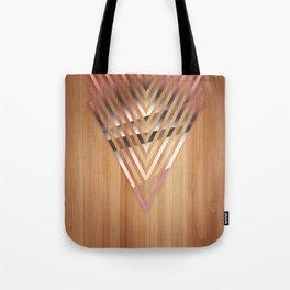 Session 11: XLI Tote Bag