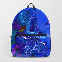 Organic Connection Backpack