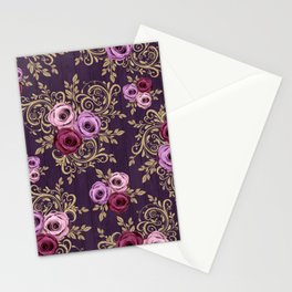 Spring is in the air #73 Stationery Cards