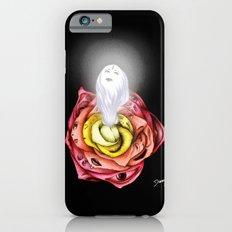 ÂME DES FLEUR Slim Case iPhone 6s