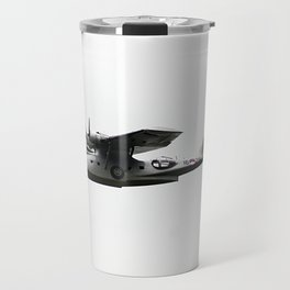 Catalina Travel Mug