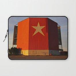 Star-Lite summer Laptop Sleeve