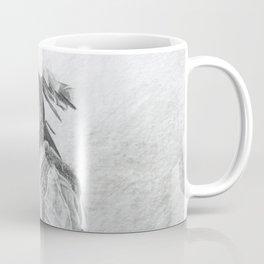 Taopi Ota - Lakota Sioux Coffee Mug