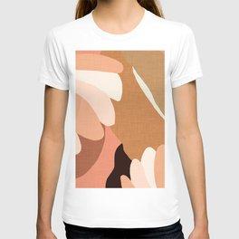 Floria V2 T-shirt