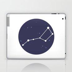 Ursa Major Constellation Laptop & iPad Skin