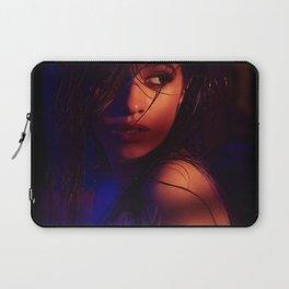 Camila Cabello 3 Laptop Sleeve