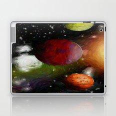 SPACE 10162013 - 052 Laptop & iPad Skin