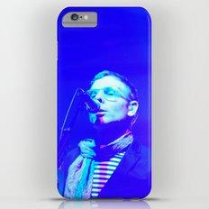 Belle & Sebastian iPhone 6 Plus Slim Case