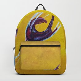 Good Evening Backpack