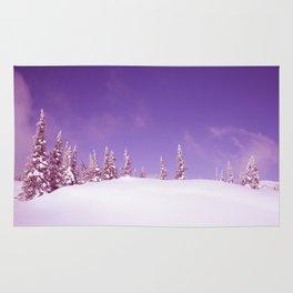 Winter 7 Rug