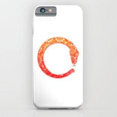 Eto Snake iPhone 6s Slim Case