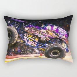 Son Uva Digger Rectangular Pillow