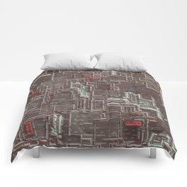 NextWare 17 Comforters