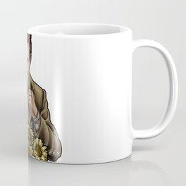Bowties are cool! Coffee Mug
