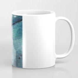 Twelfth Night Viola Coffee Mug