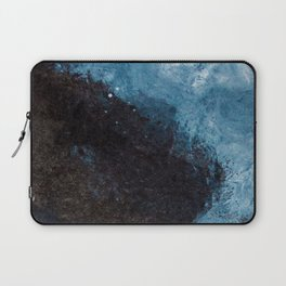 Space Chapter 1 Laptop Sleeve