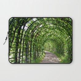 Walkway Laptop Sleeve
