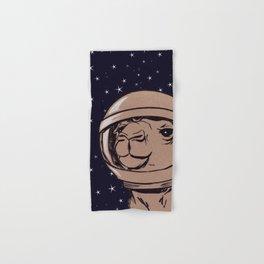To the Stars Hand & Bath Towel