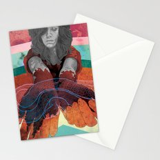 no art can help me with this Stationery Cards
