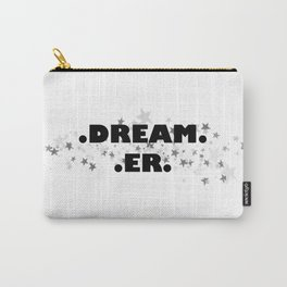 Dream Lover! Carry-All Pouch