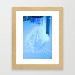 Reality V. 25 Framed Art Print