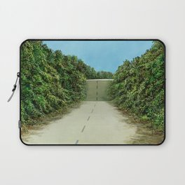 you can do it Laptop Sleeve