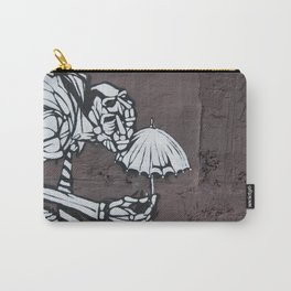 Bumbershoot Carry-All Pouch